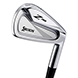 Z 765 IRONS
