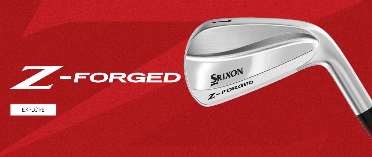 Explore Z-Forged