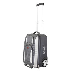 Srixon Rolling Carry-On,