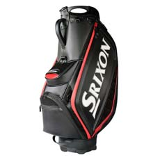 Srixon Tour Staff Bag,