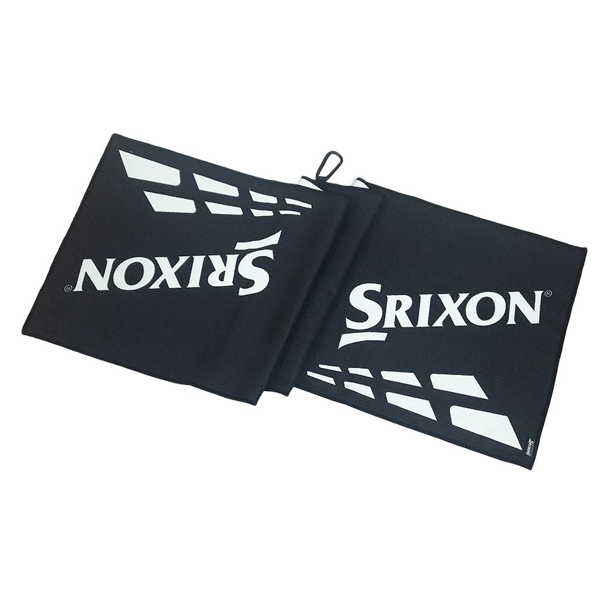 Srixon Tour Towel,