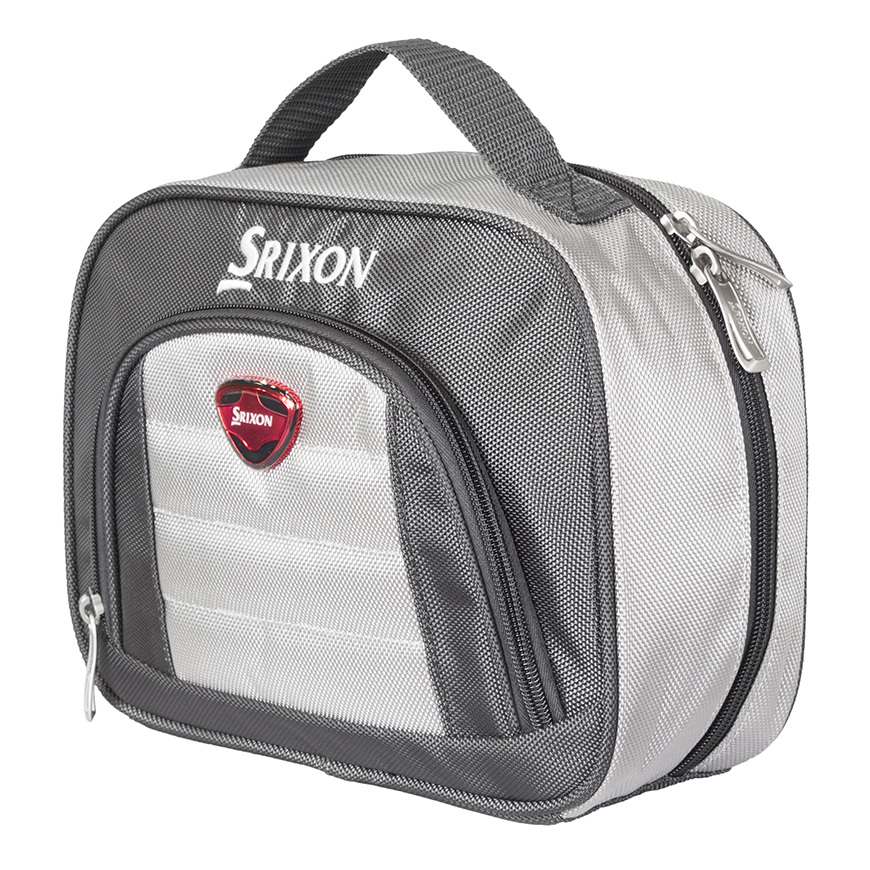 Srixon Toiletry Bag,