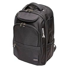 Srixon Backpack,