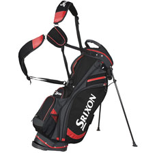 Srixon Performance Stand Bag,Black